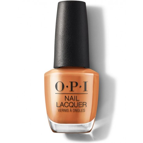 OPI - Have Your Panettone and Eat it Too (15ml)