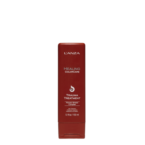 L'ANZA Healing ColorCare Color-Preserving Trauma Treatment (150ml)