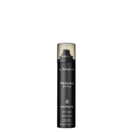 L'ANZA Healing Style AirPaste (167ml)