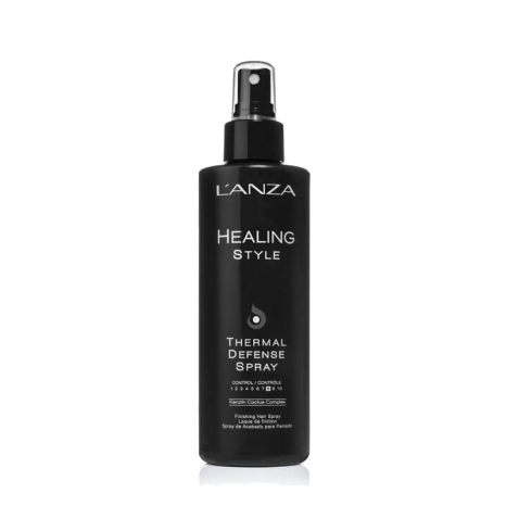 L'ANZA Healing Style Thermal Defense Spray (200ml)