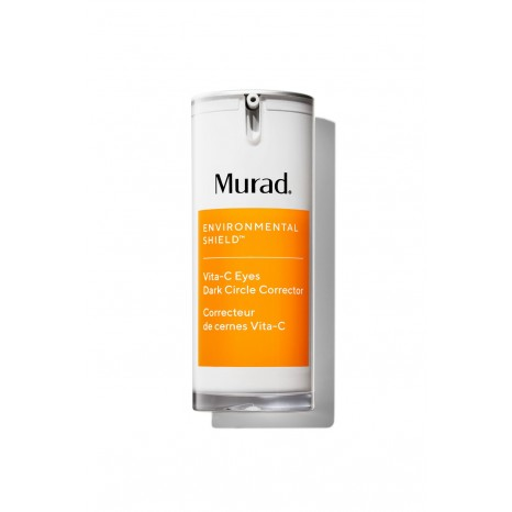 Murad Vita-C Eyes Dark Circle Corrector (15ml)