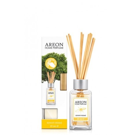 Areon Home Perfume - Sunny Home (85ml)