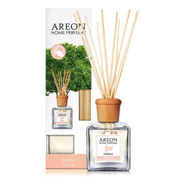 Areon Home Perfume - Neroli (150ml)