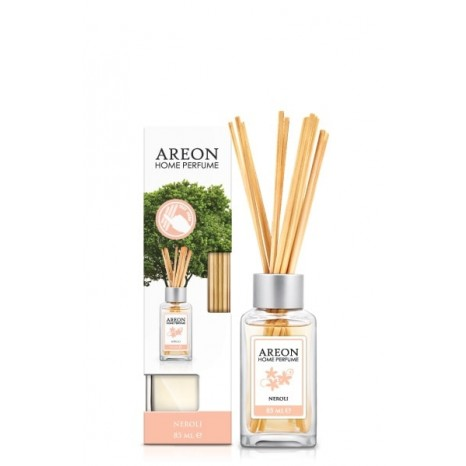 Areon Home Perfume - Neroli (85ml)