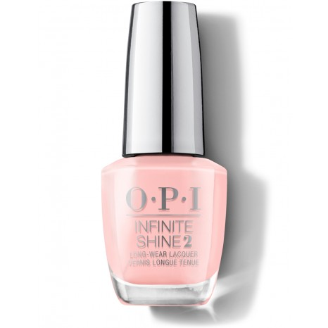 OPI - Hopelessly Devoted to OPI (15ml)