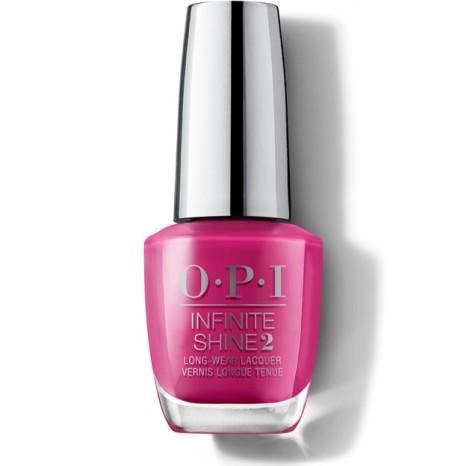 OPI Infinite Shine - Hurry-juku Get This Color! (15ml)