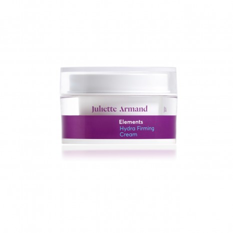 Juliette Armand - Hydra Firming Cream (50ml)