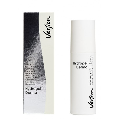 Version Hydrogel Derma (75ml)