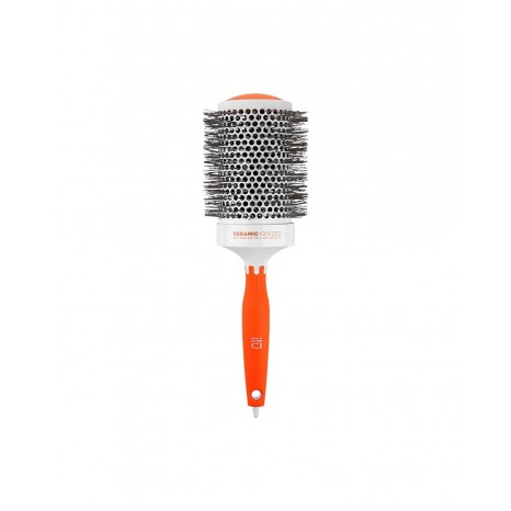 Ilu Round Styling Brush (65mm)