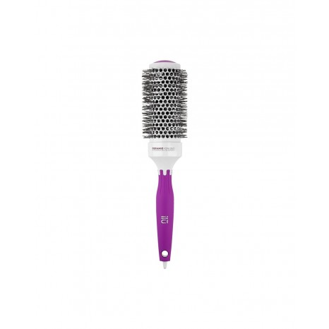 Ilu Round Styling Brush (43mm)