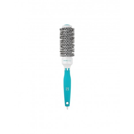 Ilu Round Styling Brush (33mm)