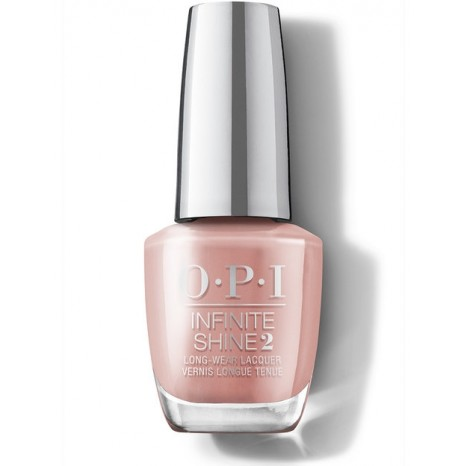 OPI Infinite Shine - I'm an Extra (15ml)