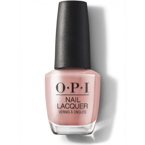 OPI - I'm an Extra (15ml)