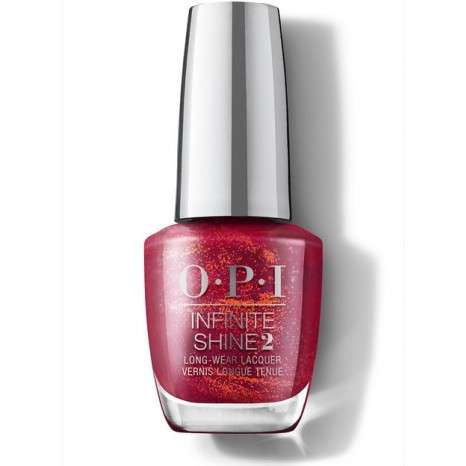 OPI Infinite Shine - I'm Really an Actress (15ml)