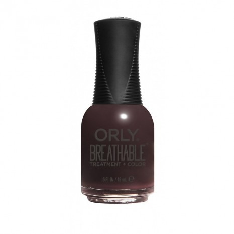 Orly Breathable - It's Not a Phase (18ml)