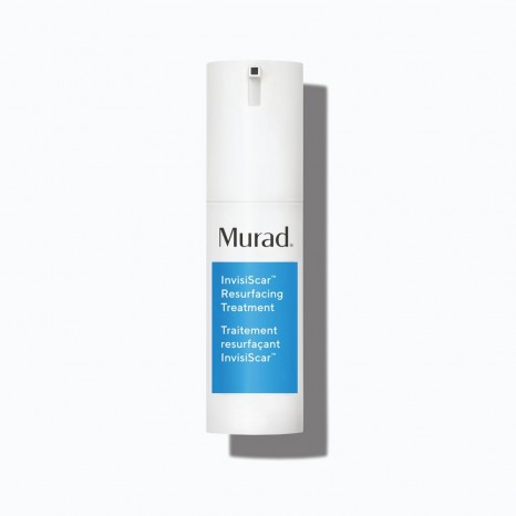 Murad InvisiScar Resurfacing Treatment Jumbo Size (30ml)