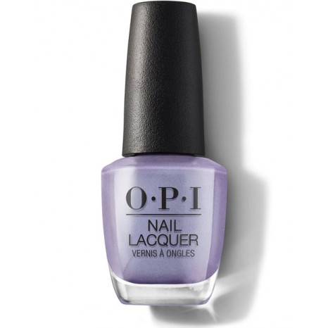 OPI - Just a Hint of Pearl-ple (15ml)