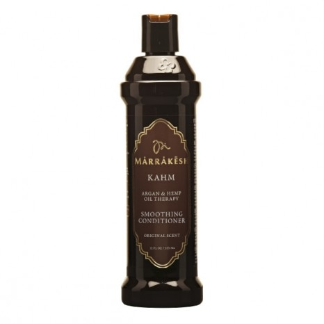 Marrakesh kaHm Smoothing Conditioner (355ml)