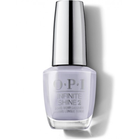 OPI Infinite Shine - Kanpai OPI! (15ml)