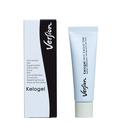 Version Kelogel (30ml)