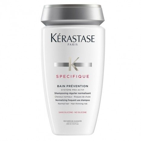 Kérastase Specifique Bain Prevention Shampoo (250ml)