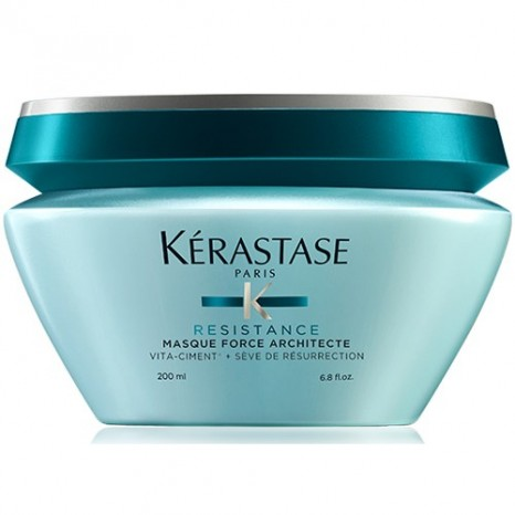 Kérastase Resistance Masque Force Architecte (200ml)