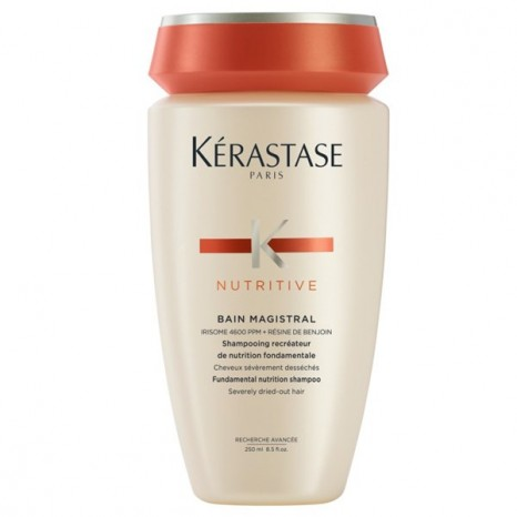 Kérastase Nutritive Bain Magistral (200ml)