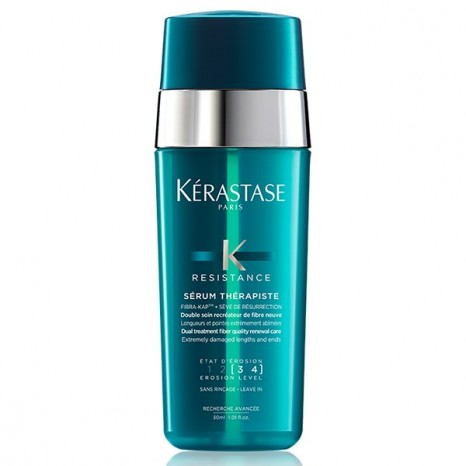 Kérastase Resistance Serum Therapiste (30ml)