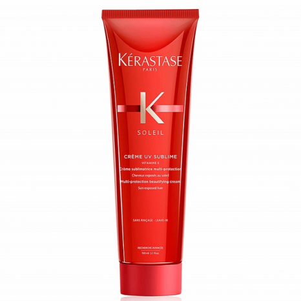 Kérastase Soleil Crème UV Sublime (150ml)