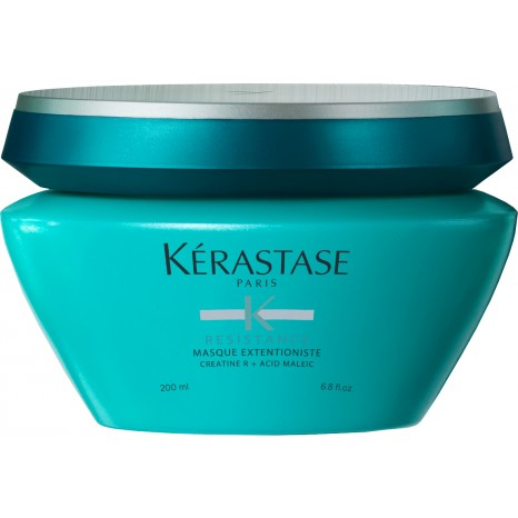 Kérastase Resistance Masque Extentioniste (200ml)