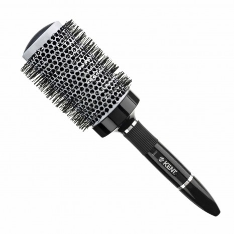 Kent Salon Ceramic Brush (53mm)
