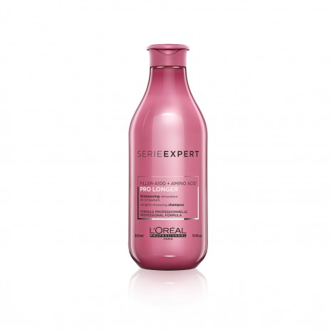 L'Oréal Professionnel Pro Longer Shampoo (300ml)