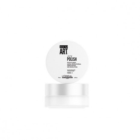 L'Oréal Professionnel Tecni Art - Fix Polish (75ml)