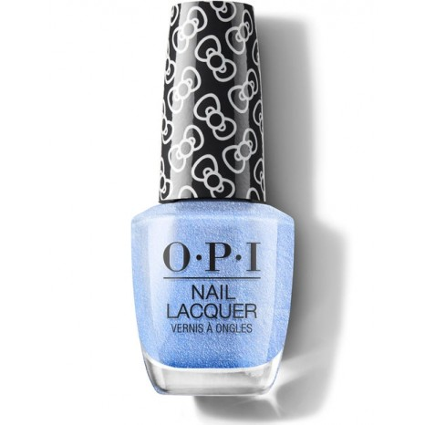 OPI - Let Love Sparkle (15ml)