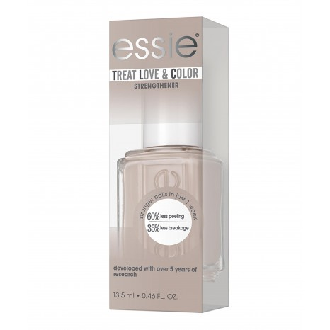 Essie - Good Lighting - Treat Love & Colour (13,5ml)