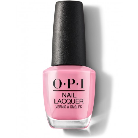 OPI - Lima Tell You About This Color! (15ml)