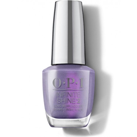 OPI Infinite Shine - Love or Lust-er? (15ml)