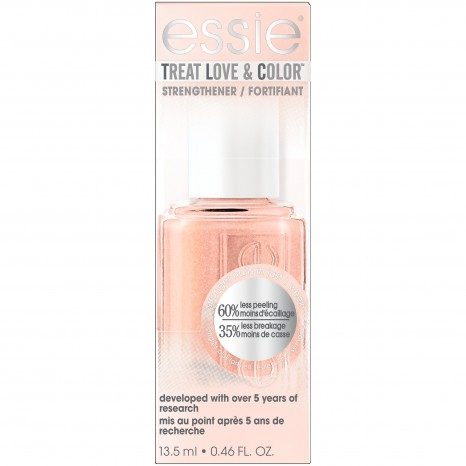 Essie - Loving Hue - Treat Love & Colour (13,5ml)