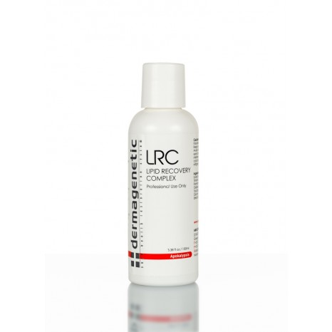 Dermagenetic LIPID RECOVERY COMPLEX (100ml)