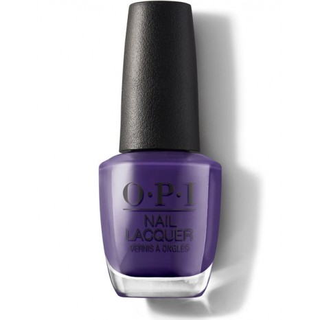 OPI - Mariachi Makes My Day (15ml)