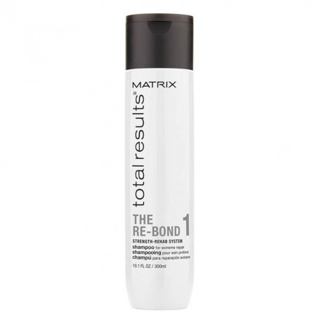 Matrix Τhe Re Bond Shampoo - No1 (300ml)