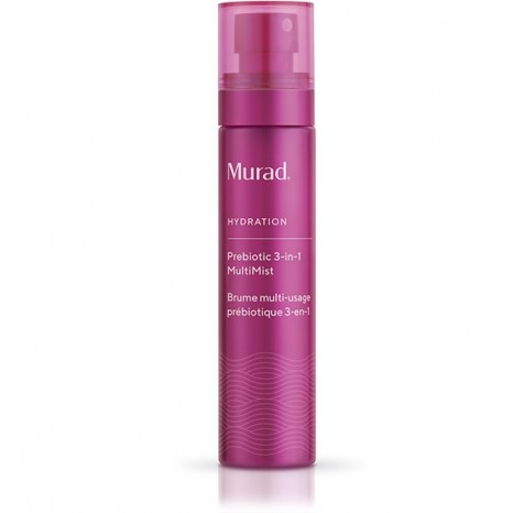 Murad Prebiotic 3-IN-1 Multimist (100ml)