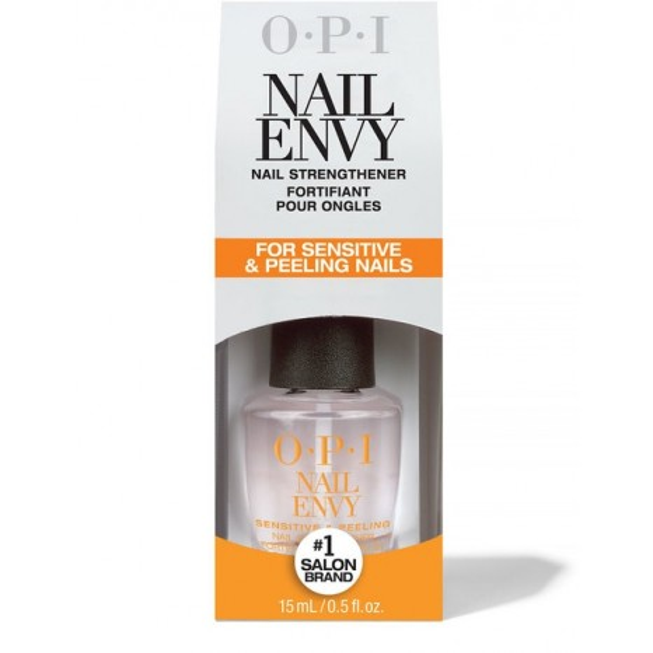 OPI Nail Envy - Sensitive & Peeling (15ml)