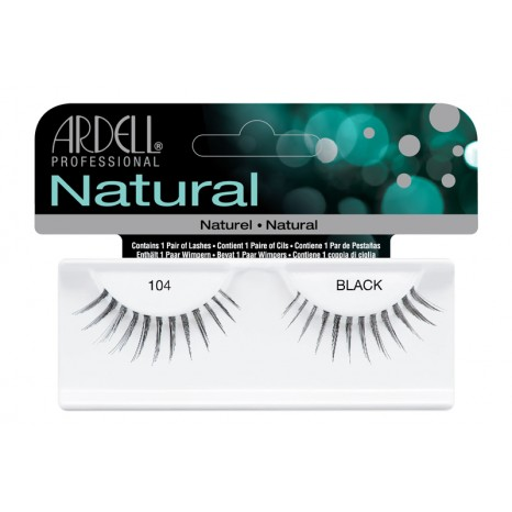 Ardell Natural 104
