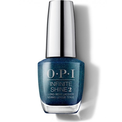 OPI Infinite Shine - Nessie Plays Hide & Sea-k (15ml)