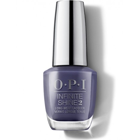 OPI Infinite Shine - Nice Set of Pipes (15ml)
