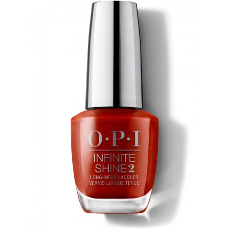 OPI - Now Museum, Now You Don't (15ml)