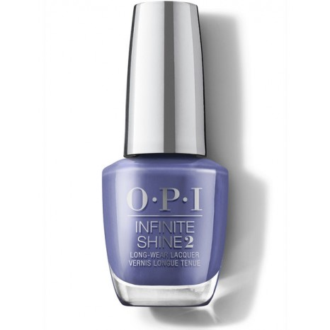 OPI Infinite Shine - Oh You Sing, Dance, Act, and Produce? (15ml)