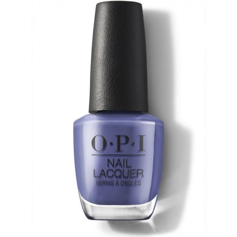 OPI - Oh You Sing, Dance, Act, and Produce? (15ml)