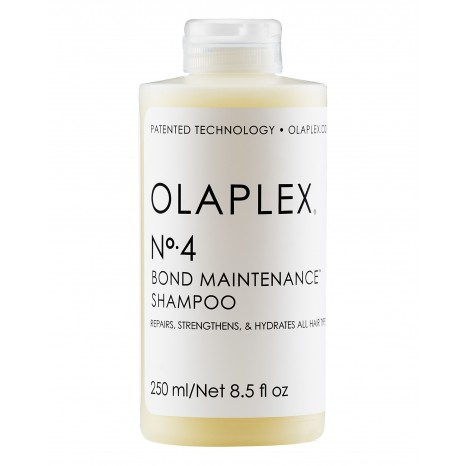 Olaplex Bond Maintenance Shampoo No 4 (250ml)